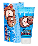 Elizavecca Hell Pore Vitamin Peeling Gel 150мл