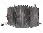 Радиатор кондиционера для AUDI 100 1982-1990