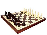 Шахматы магнитные 140A