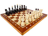 Шахматы классические 119F