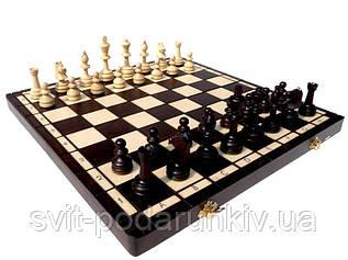 Шахматы олимпийские 122