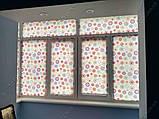 Рулонные шторы Лето, фото 4