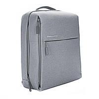 Рюкзак для ноутбука Xiaomi 15.6'' серый