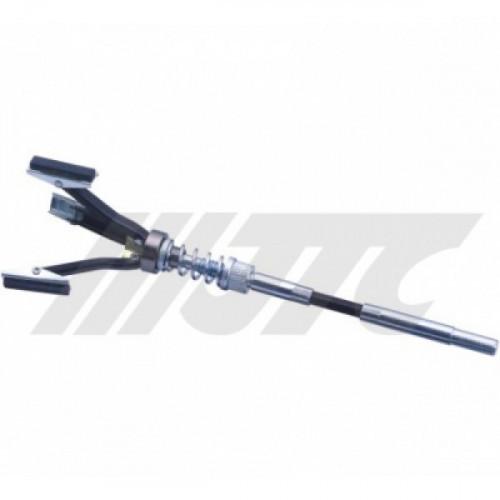 Хон для расточки тормозного цилиндра 19~64 мм JTC 1422