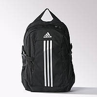 Рюкзак спортивный Adidas Bp Power II (арт. W58466), фото 1