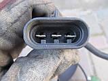 Вентилятор основного радиатора для Opel Meriva A, фото 3