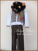 """""""Їжачок"""", """"Ёжик"""", """"Їжак"""" - карнавальний костюм. Прокат по Україні, фото 1"""