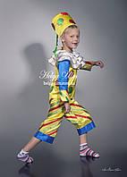 """Карнавальний костюм """"Хлопушка"""", """"Хлопавка"""", """"Клоун"""" - ПРОКАТ по Україні, фото 1"""