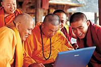 Разработка интернет-ресурсов