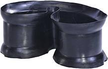 Ободна стрічка (фліппер) 100-13 - Nexen