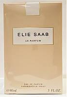 Elie Saab Le Parfum (ORIGINAL) edp 90 ml
