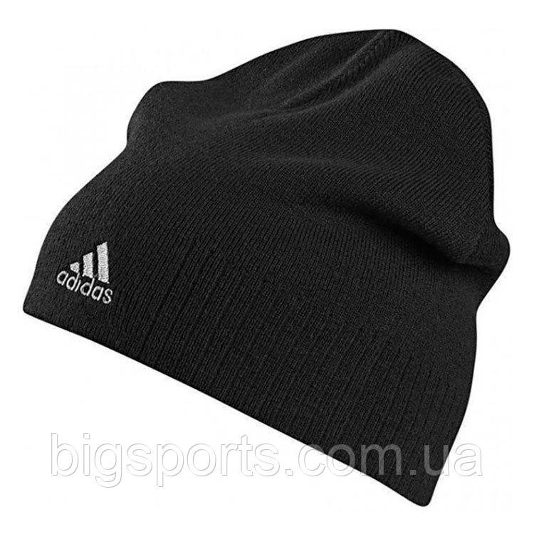 Шапка муж. Adidas Ess Corp Bean (арт. W57345)