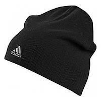 Шапка муж. Adidas Ess Corp Bean (арт. W57345), фото 1
