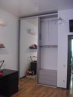 Мебель корпусная по индивидуальным проектам