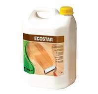 Лак для паркета Chimiver ECOSTAR 5л  1к