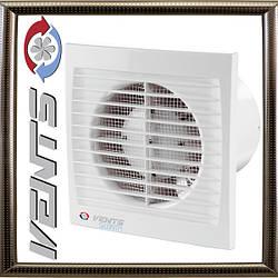 Вентилятор Вентс 100 С К
