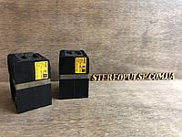 Электромагнитный пускатель 6А 380В, фото 1