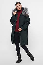 GLEM Куртка М-70