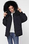 GLEM Куртка М-74, фото 2