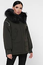 GLEM Куртка М-74