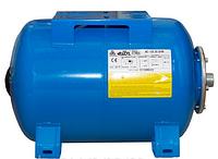 Гидроаккумулятор ELBI AC 20 PN 25 (25 Bar)