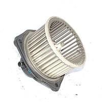 Вентилятор\мотор печки Nubira (Б\У) Запорожье