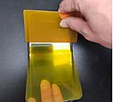 Гидрогелевая пленка для Redmi Note 5\5 plus  Новинка ! Полиуретановая пленка, фото 6
