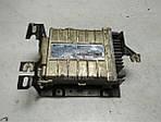 Блок управления двигателем для AUDI 100 1982-1990 0285007061