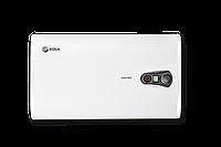 Накопительный водонагреватель RODA Aqua INOX 50 HM, фото 1