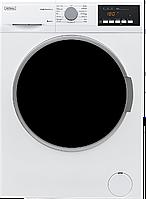 Стиральная машина Kernau KFWM 7543124 IA, 000000611