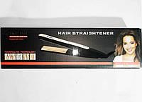Прасочка для волосся GM 2955