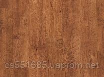 861- Доска дуба antique 32 кл, 8 мм Коллекция Eligna ламинат Quick-Step ( Квик –степ)