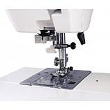 Швейна машина Janome 18W або Janome My Excel 18W, фото 3