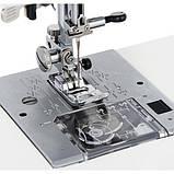 Швейна машина Janome 18W або Janome My Excel 18W, фото 7