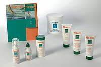 NEEM FOOT - Программа для ног NEEM от ТМ Histomer (Италия-Швейцария)
