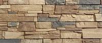 Полиуретановые формы для производства искусственного камня «Марсель», Marseille, фото 1