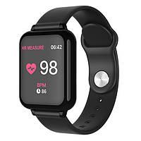 Смарт-часы Smart Watch 14