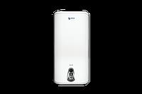 Накопительный водонагреватель RODA Aqua INOX 30 VM