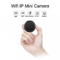 Камера A11 Wifi IP мини, фото 1