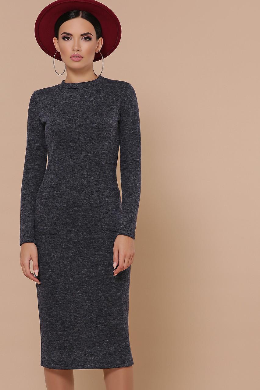 GLEM платье Габриела д/р