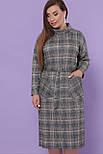 GLEM платье Дакота-Б д/р, фото 2