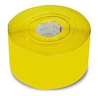 Бумага наждачная на бумажной основе 115 мм № 120, 50 м