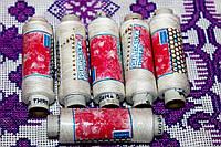 Белые швейные нитки  111111