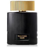 Противоречивость женской натуры в аромате Tom Ford Noir Pour Femme
