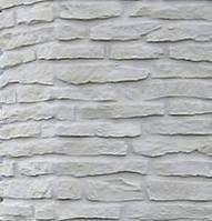 Полиуретановые формы для производства искусственного камня «Лимбург», Limburg