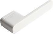 Дверная ручка MVM A-2017 белый