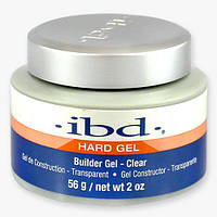 Гель прозрачный clear IBD (56 гр.)