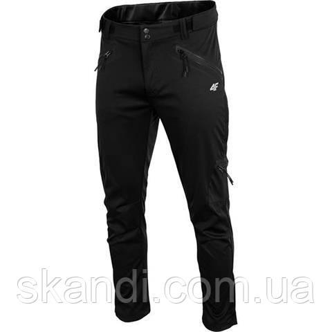Мужские горнолыжные  штаны 4F (Оригинал)