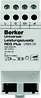 Универсальный усилитель мощности REG Plus, 200-500Вт, 230В Berker