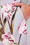 GLEM Тюльпан плаття Матильда-Б д/р, фото 5